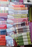 Набор ковриков (подставок) под тарелку Place mat на 4 персоны, в подарочной упаковке.