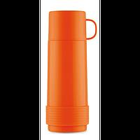 VALIRA термос Reus Fun оранжевый 0,5 л пластик/стекло