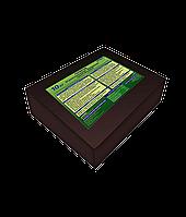 Герметик битумно-полимерный «Аэродромный»