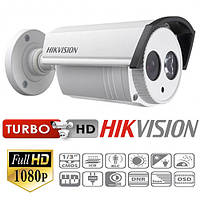 Turbo HD видеокамера Hikvision DS-2CE16D5T-IT3