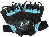 Перчатки для женщин Olimp Hardcore Fitness Star
