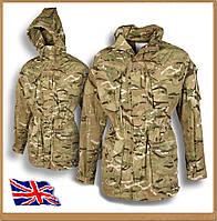 Куртка МТР (армия Британии)., фото 1