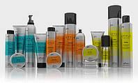 Kaaral Style Професійний стайлинг і захист волосся
