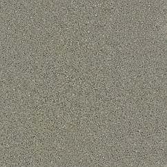 Лінолеум напівкомерційний JUTEKS OPTIMAL PROXI 0887