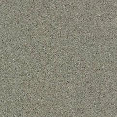 Линолеум полукоммерческий JUTEKS OPTIMAL PROXI 0887