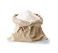 Сыворотка сухая молочная подсырная от производителя