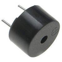 Излучатель электромагнитный без генератора