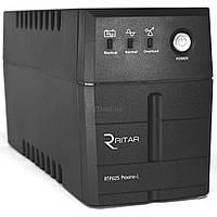 ДБЖ Ritar RTP625 (375W) Proxima-L