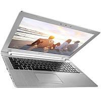 Ноутбук LENOVO IdeaPad Z51-70 (80K601C2PB)