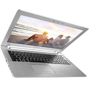 Ноутбук LENOVO IdeaPad Z51-70 (80K601C2PB), фото 2
