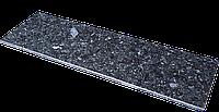 Подоконники гранитные Лабрадорит