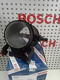 ДМРВ Bosch, 0280218190, 0 280 190 218, фото 3