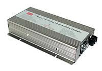 Mean Well PB-360P-12 Зарядное устройство для аккумуляторов 300 Вт 24 В Mean Well