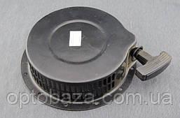 Стартер для дизельного двигателя 186F, фото 3