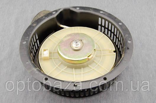 Стартер для дизельного двигателя 186F, фото 2