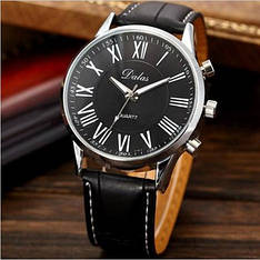 Мужские часы Dalas