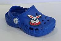 Обувь детская на море. Размеры 32-33,  34-35