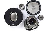 Автомобильная акустика Infinity KAPPA50.9i компонентная АС
