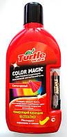Полироль светло-красный+карандаш Turtle Wax, фото 1