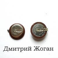 Аккумулятор для ключа Ford Transit (Форд Транзит),VL2330
