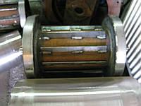 Катушка, триммер ЗА 03.040А, на зернометатель ЗМ-60