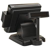 Posiflex дисплей покупателя серия PD-2602R