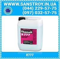 Thomsit R 777 Грунт для бетонного цементного пола 10л