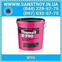 Thomsit R 790 Грунт-шпаклевка для восстановления старого пола 14кг