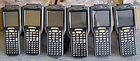 Motorola Symbol MC3090 Gun терминал сбора данных сканер штрих-кодов