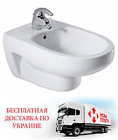 Биде подвесное Roca Victoria 35530500S
