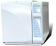 Хроматограф газовий Хроматэк-Кристал 5000.1