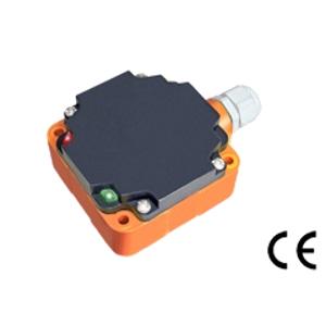 Індуктивний датчик IPSKE