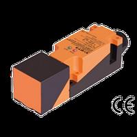Индуктивный датчик IPSBX