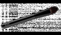 Малая кисть для основы 08 (ворс: нейлон)