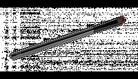 Кисть для консилера 17 (ворс: нейлон)