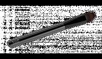 Малая кисть для основы 30 (ворс: нейлон)