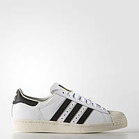 Кроссовки Adidas originals superstar 80s (Артикул: G61070)