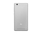 Смартфон Xiaomi Redmi 3 2/16GB (Fashion Dark Gray), фото 3