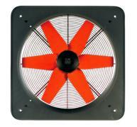 Вентилятор Vortice 1