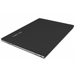 Ноутбук LENOVO Z50-70 (59433451), фото 2