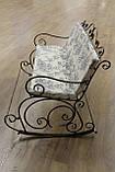 Кресло -качалка, фото 2