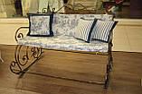 Кресло -качалка, фото 3