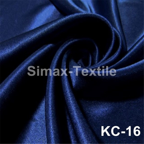 Креп-сатин,ткань креп-сатин  - Simax Textile - Ткань со вкусом в Харькове