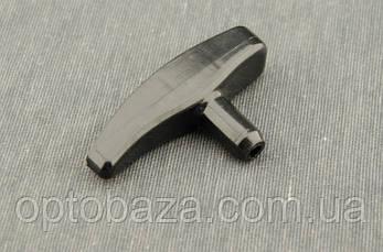 Ручка стартера для мотокос серии 40 - 51 см, куб., фото 2