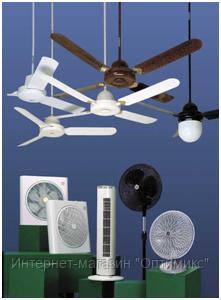 Вентилятор Vortice 2