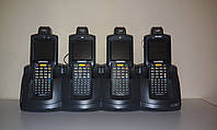 Motorola Symbol MC3090 R терминал сбора данных сканер штрих-кодов