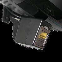 Многоплоскостной навесной лазерный сканер штрих-кода Posiflex SK-200