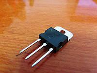 TIP35C Транзистор біполярний