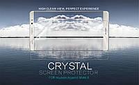 Защитная пленка Nillkin для Huawei Mate 8 глянцевая