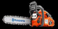 Бензопила HUSQVARNA 435